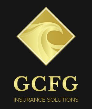 GCFG Insurance Solutions